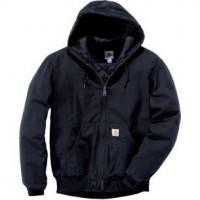 Blouson à capuche Ripstop Active Jacket
