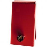 Boîte à clé pompier