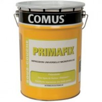 Primafix