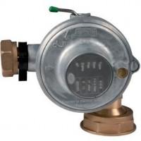 Régulateur B10N propane