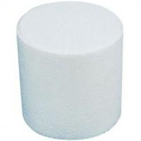Boule flotteur polystyrène
