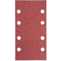 Abrasif rectangulaire StickFix 80 x 133 mm