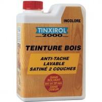 Teinte acrylique tinxirol 2000