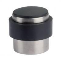 Butoir Inox cylindrique Normbau