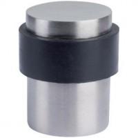 Butoir Inox cylindrique