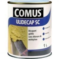 Ulidecap SC