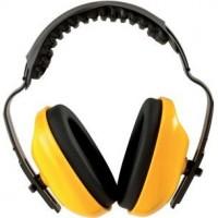 Casque anti-bruit 25 dB