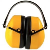 Casque anti-bruit 30 dB