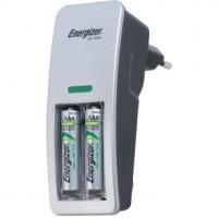 Chargeur Mini Energizer