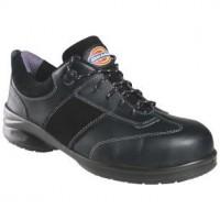 Chaussures basses de sécurité femme Velma