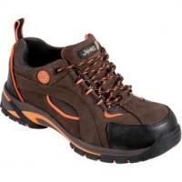 Chaussures basses de sécurité Ridley