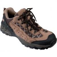 Chaussures basses de sécurité Trainer Gironde