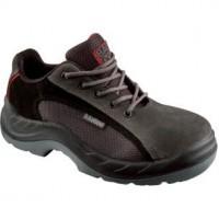 Chaussures basses de sécurité Victoria