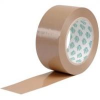 Adhésif PVC largeur 50 mm