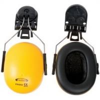 Anti-bruit avec adaptateur