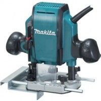 Défonceuse Makita RP0900X