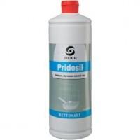 Dégraissant Pridosil