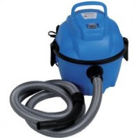 Aspirateur eau et poussière 10 litres
