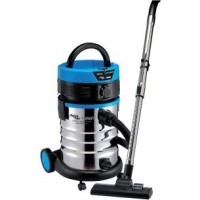 Aspirateur Excell 30 s Synchro
