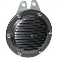 Avertisseur industriel 100 dB - IP 20 - IK 08