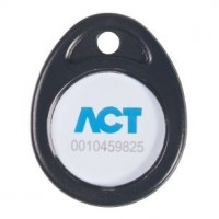 Badge ACT5