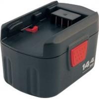Batterie pour Presse électrique viper m 20+