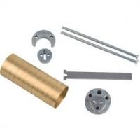 Kit d'allongement cylindre pour V136 système V5