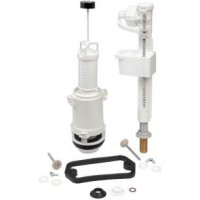 Kit Siamp Porcher Aspirambo