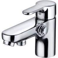 Mitigeur bain-douche monotrou L20