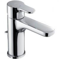 Mitigeur lavabo L20