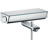 Mitigeur thermostatique bain-douche Ecostat Select