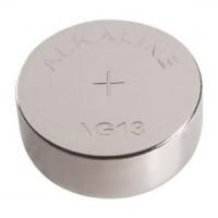 Pile miniature Alcaline 1.5V