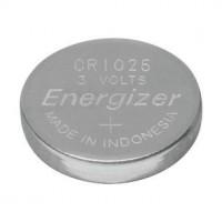 Pile miniature électronique lithium 3V